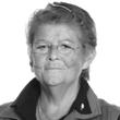 Britt-Marie Hörnkvist