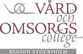 VOC_cmyk_regionsthlm centrerad