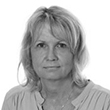 Karin Ramström
