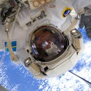 astronauter2