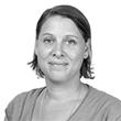 Karin Brandin Samuelsson